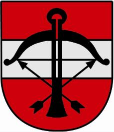 Wappen Neustift